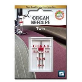 Twin 80/4