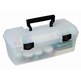 Boîte de rangement 83805