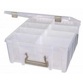 Boîte de rangement 6990AB