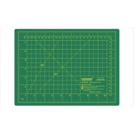 Tapis de découpe 300 x 220 x 3mm