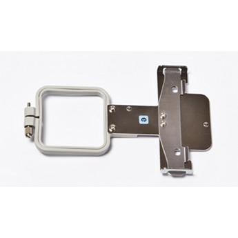 Mini-Cadre carré pour broderie 50 x 50mm