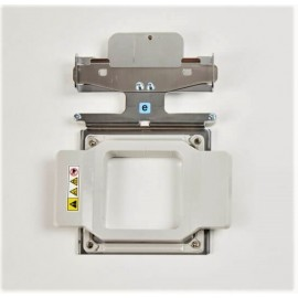 Cadre magnétique de broderie 50 x 50 mm
