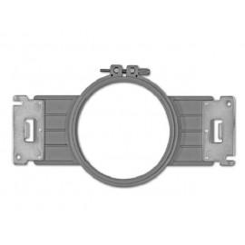 Rund-Rahmen 130mm Durchmesser
