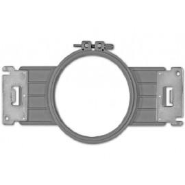 Rund-Rahmen 160mm Durchmesser