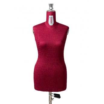 Super Mannequin Universelle Taille 42-50