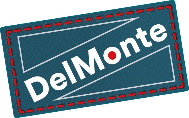 Del Monte Nähmaschinen Service Center